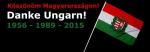 ungarn-2