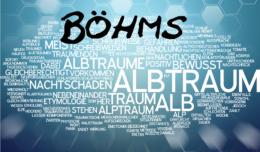 boehm-albtr