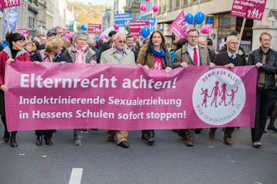 demo-fuer-alle