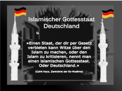 islamischer-gottesstaat-deutschand