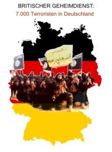 7000-terroristen-in-d