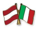 oesterreich-italien