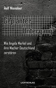 cover-geplanter-untergang
