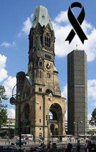 kirche-berlin