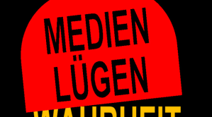 medien-luege