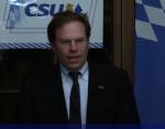 Thomas Jahn Konservativer Aufbruch