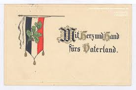 vaterland-2