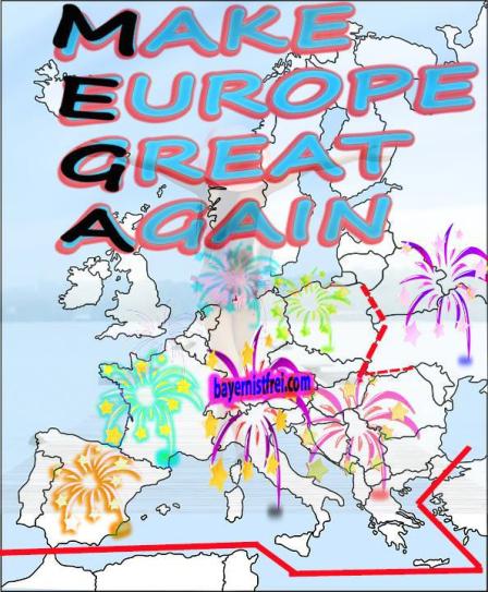 europa-byern