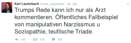 lauterbach-post