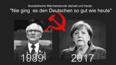 maerchen-der-linken-450x253