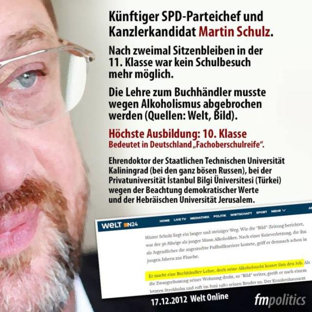 schulz-3
