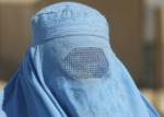 burka-6
