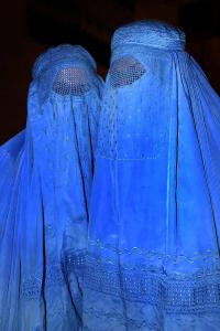 burka-7