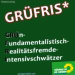gruefris