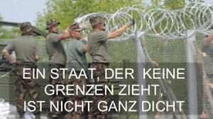 grenzen2