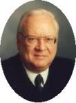 Klaus Moshe Pülz