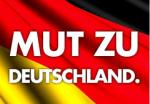 mut-deutschland