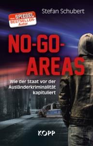 no-go-areas
