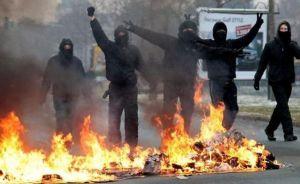 antifa-gewalt-zerstoerung