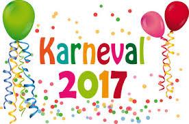 karneval-2017