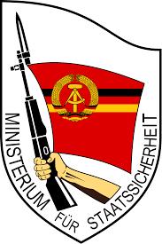Ich Liebe Euch Doch Alle Stasi Mielke Gestern Und Heute Conservo