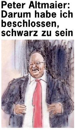 altmeier