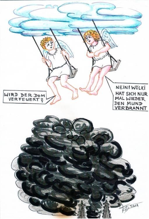 wölki3