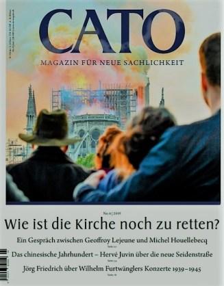 cato-cover-kirche