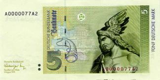 GeldscheinHerrmann