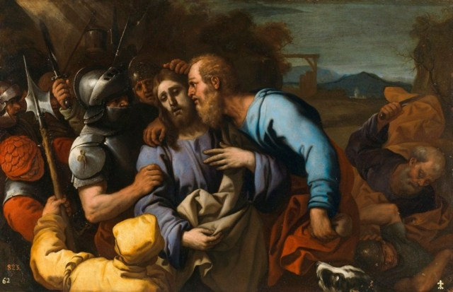 the-judas-kiss-1660