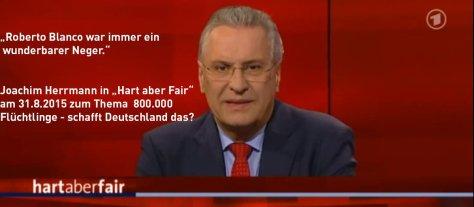 herrmann neger