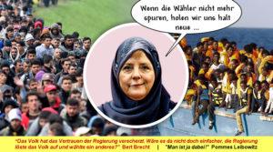 Merkel-Wähler-300x167