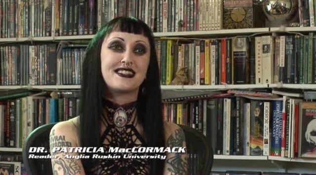 Patricia-McCormack