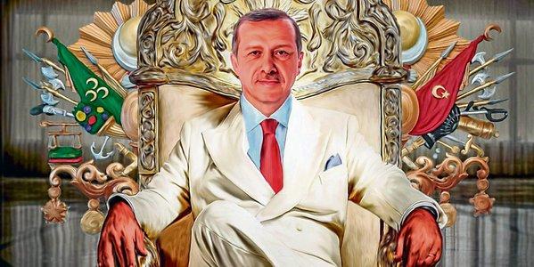 recep-tayyip-erdogan-sitzt-auf-einem-thron