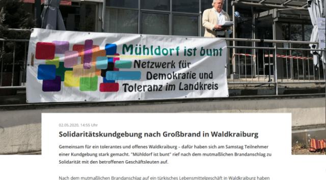 Screenshot_2020-05-11-Solidaritätskundgebung-nach-Großbrand-in-Waldkraiburg