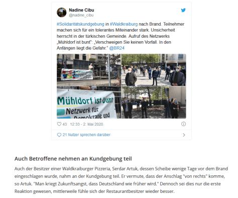 Screenshot_2020-05-11-Solidaritätskundgebung-nach-Großbrand-in-Waldkraiburg1