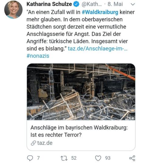 Screenshot_2020-05-12-Wie-Grüne-SPDler-und-Linke-die-Anschläge-in-Waldkraiburg-für-sich-instrumentalisieren