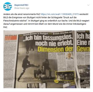 Screenshot_2020-06-22-BayernIstFREI7