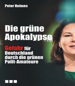 Die grüne Apokalypse